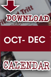 DownloadOct Dec