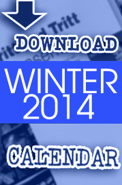 DownloadWinter