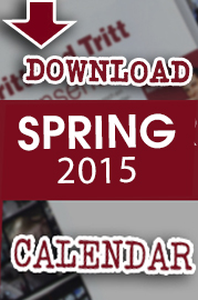 DownloadsPRING05