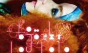 Bjork: Biophilia Live, Presented by The Idaho Film Foundation