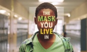 The Mask You Live In-Presented by Idaho Suicide Prevention Hotline