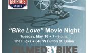 Bike Love Movie Event