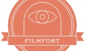 Treefort Music Fest Presents FILMFORT
