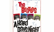 WCA Presents A Hard Day's Night