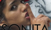 Sonita-Presented by Agency for New Americans