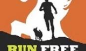 Run Free: The Story of Caballo Blanco