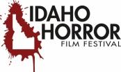 Idaho Horror Film Festival