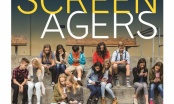 Screenagers, Hosted by St. Luke's