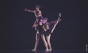 Idaho Dance Theatre presents: The Story Unfolds